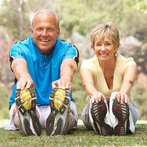 exercice-poids-sante